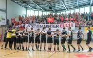 Saaerlouis - Zweite Handball Bundesliga - TuSEM - Saarlouis 27:27 (8:15) (170610-saarlouis-tusem-002.jpg)