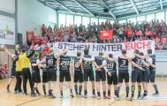 Saaerlouis - Zweite Handball Bundesliga - TuSEM - Saarlouis 27:27 (8:15) (170610-saarlouis-tusem-003.jpg)