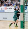 Saaerlouis - Zweite Handball Bundesliga - TuSEM - Saarlouis 27:27 (8:15) (170610-saarlouis-tusem-004.jpg)