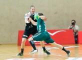 Saaerlouis - Zweite Handball Bundesliga - TuSEM - Saarlouis 27:27 (8:15) (170610-saarlouis-tusem-005.jpg)