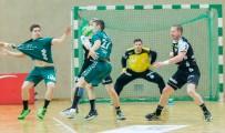 Saaerlouis - Zweite Handball Bundesliga - TuSEM - Saarlouis 27:27 (8:15) (170610-saarlouis-tusem-007.jpg)