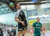 Saaerlouis - Zweite Handball Bundesliga - TuSEM - Saarlouis 27:27 (8:15) (170610-saarlouis-tusem-010.jpg)