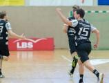 Saaerlouis - Zweite Handball Bundesliga - TuSEM - Saarlouis 27:27 (8:15) (170610-saarlouis-tusem-011.jpg)