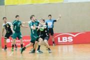 Saaerlouis - Zweite Handball Bundesliga - TuSEM - Saarlouis 27:27 (8:15) (170610-saarlouis-tusem-012.jpg)