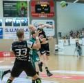 Saaerlouis - Zweite Handball Bundesliga - TuSEM - Saarlouis 27:27 (8:15) (170610-saarlouis-tusem-013.jpg)