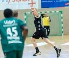Saaerlouis - Zweite Handball Bundesliga - TuSEM - Saarlouis 27:27 (8:15) (170610-saarlouis-tusem-015.jpg)