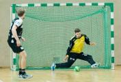 Saaerlouis - Zweite Handball Bundesliga - TuSEM - Saarlouis 27:27 (8:15) (170610-saarlouis-tusem-016.jpg)