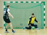 Saaerlouis - Zweite Handball Bundesliga - TuSEM - Saarlouis 27:27 (8:15) (170610-saarlouis-tusem-017.jpg)