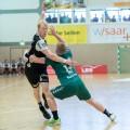 Saaerlouis - Zweite Handball Bundesliga - TuSEM - Saarlouis 27:27 (8:15) (170610-saarlouis-tusem-019.jpg)