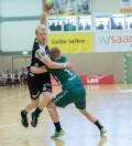 Saaerlouis - Zweite Handball Bundesliga - TuSEM - Saarlouis 27:27 (8:15) (170610-saarlouis-tusem-020.jpg)