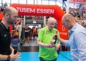 Essen - Am Hallo - DKB Handball Zweite Bundesliga - TuSEM - Wilhelmshaven 27:29 (11:16) (170602-tusem-whv-006.jpg)