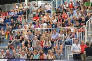 Essen - Am Hallo - DKB Handball Zweite Bundesliga - TuSEM - Wilhelmshaven 27:29 (11:16) (170602-tusem-whv-009.jpg)