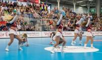 Essen - Am Hallo - DKB Handball Zweite Bundesliga - TuSEM - Wilhelmshaven 27:29 (11:16) (170602-tusem-whv-012.jpg)