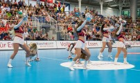 Essen - Am Hallo - DKB Handball Zweite Bundesliga - TuSEM - Wilhelmshaven 27:29 (11:16) (170602-tusem-whv-013.jpg)