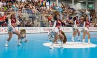 Essen - Am Hallo - DKB Handball Zweite Bundesliga - TuSEM - Wilhelmshaven 27:29 (11:16) (170602-tusem-whv-014.jpg)