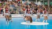 Essen - Am Hallo - DKB Handball Zweite Bundesliga - TuSEM - Wilhelmshaven 27:29 (11:16) (170602-tusem-whv-016.jpg)