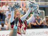 Essen - Am Hallo - DKB Handball Zweite Bundesliga - TuSEM - Wilhelmshaven 27:29 (11:16) (170602-tusem-whv-019.jpg)