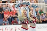Essen - Am Hallo - DKB Handball Zweite Bundesliga - TuSEM - Wilhelmshaven 27:29 (11:16) (170602-tusem-whv-020.jpg)