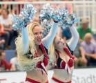 Essen - Am Hallo - DKB Handball Zweite Bundesliga - TuSEM - Wilhelmshaven 27:29 (11:16) (170602-tusem-whv-021.jpg)