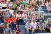 Essen - Am Hallo - DKB Handball Zweite Bundesliga - TuSEM - Wilhelmshaven 27:29 (11:16) (170602-tusem-whv-026.jpg)