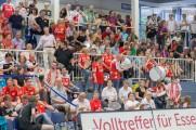Essen - Am Hallo - DKB Handball Zweite Bundesliga - TuSEM - Wilhelmshaven 27:29 (11:16) (170602-tusem-whv-028.jpg)