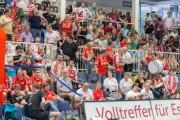 Essen - Am Hallo - DKB Handball Zweite Bundesliga - TuSEM - Wilhelmshaven 27:29 (11:16) (170602-tusem-whv-029.jpg)