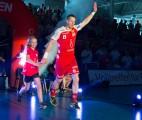 Essen - Am Hallo - DKB Handball Zweite Bundesliga - TuSEM - Wilhelmshaven 27:29 (11:16) (170602-tusem-whv-030.jpg)