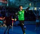 Essen - Am Hallo - DKB Handball Zweite Bundesliga - TuSEM - Wilhelmshaven 27:29 (11:16) (170602-tusem-whv-031.jpg)