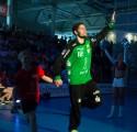 Essen - Am Hallo - DKB Handball Zweite Bundesliga - TuSEM - Wilhelmshaven 27:29 (11:16) (170602-tusem-whv-032.jpg)