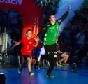 Essen - Am Hallo - DKB Handball Zweite Bundesliga - TuSEM - Wilhelmshaven 27:29 (11:16) (170602-tusem-whv-033.jpg)