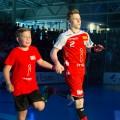 Essen - Am Hallo - DKB Handball Zweite Bundesliga - TuSEM - Wilhelmshaven 27:29 (11:16) (170602-tusem-whv-035.jpg)