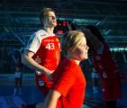 Essen - Am Hallo - DKB Handball Zweite Bundesliga - TuSEM - Wilhelmshaven 27:29 (11:16) (170602-tusem-whv-036.jpg)