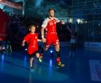 Essen - Am Hallo - DKB Handball Zweite Bundesliga - TuSEM - Wilhelmshaven 27:29 (11:16) (170602-tusem-whv-037.jpg)