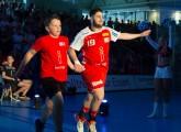 Essen - Am Hallo - DKB Handball Zweite Bundesliga - TuSEM - Wilhelmshaven 27:29 (11:16) (170602-tusem-whv-038.jpg)