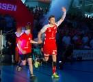 Essen - Am Hallo - DKB Handball Zweite Bundesliga - TuSEM - Wilhelmshaven 27:29 (11:16) (170602-tusem-whv-039.jpg)