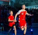 Essen - Am Hallo - DKB Handball Zweite Bundesliga - TuSEM - Wilhelmshaven 27:29 (11:16) (170602-tusem-whv-041.jpg)