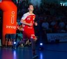Essen - Am Hallo - DKB Handball Zweite Bundesliga - TuSEM - Wilhelmshaven 27:29 (11:16) (170602-tusem-whv-043.jpg)