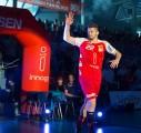 Essen - Am Hallo - DKB Handball Zweite Bundesliga - TuSEM - Wilhelmshaven 27:29 (11:16) (170602-tusem-whv-044.jpg)