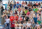 Essen - Am Hallo - DKB Handball Zweite Bundesliga - TuSEM - Wilhelmshaven 27:29 (11:16) (170602-tusem-whv-045.jpg)