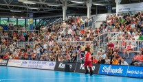 Essen - Am Hallo - DKB Handball Zweite Bundesliga - TuSEM - Wilhelmshaven 27:29 (11:16) (170602-tusem-whv-047.jpg)