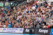 Essen - Am Hallo - DKB Handball Zweite Bundesliga - TuSEM - Wilhelmshaven 27:29 (11:16) (170602-tusem-whv-048.jpg)