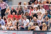 Essen - Am Hallo - DKB Handball Zweite Bundesliga - TuSEM - Wilhelmshaven 27:29 (11:16) (170602-tusem-whv-049.jpg)