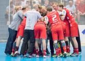 Essen - Am Hallo - DKB Handball Zweite Bundesliga - TuSEM - Wilhelmshaven 27:29 (11:16) (170602-tusem-whv-055.jpg)