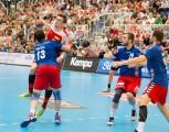 Essen - Am Hallo - DKB Handball Zweite Bundesliga - TuSEM - Wilhelmshaven 27:29 (11:16) (170602-tusem-whv-056.jpg)