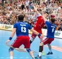 Essen - Am Hallo - DKB Handball Zweite Bundesliga - TuSEM - Wilhelmshaven 27:29 (11:16) (170602-tusem-whv-057.jpg)
