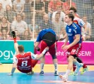 Essen - Am Hallo - DKB Handball Zweite Bundesliga - TuSEM - Wilhelmshaven 27:29 (11:16) (170602-tusem-whv-058.jpg)