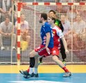 Essen - Am Hallo - DKB Handball Zweite Bundesliga - TuSEM - Wilhelmshaven 27:29 (11:16) (170602-tusem-whv-059.jpg)
