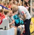 Essen - Am Hallo - DKB Handball Zweite Bundesliga - TuSEM - Wilhelmshaven 27:29 (11:16) (170602-tusem-whv-060.jpg)