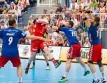 Essen - Am Hallo - DKB Handball Zweite Bundesliga - TuSEM - Wilhelmshaven 27:29 (11:16) (170602-tusem-whv-062.jpg)