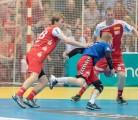 Essen - Am Hallo - DKB Handball Zweite Bundesliga - TuSEM - Wilhelmshaven 27:29 (11:16) (170602-tusem-whv-064.jpg)